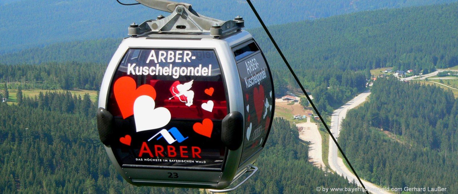 ausflugsziele-bayerischer-wald-romantikurlaub-kuschelurlaub