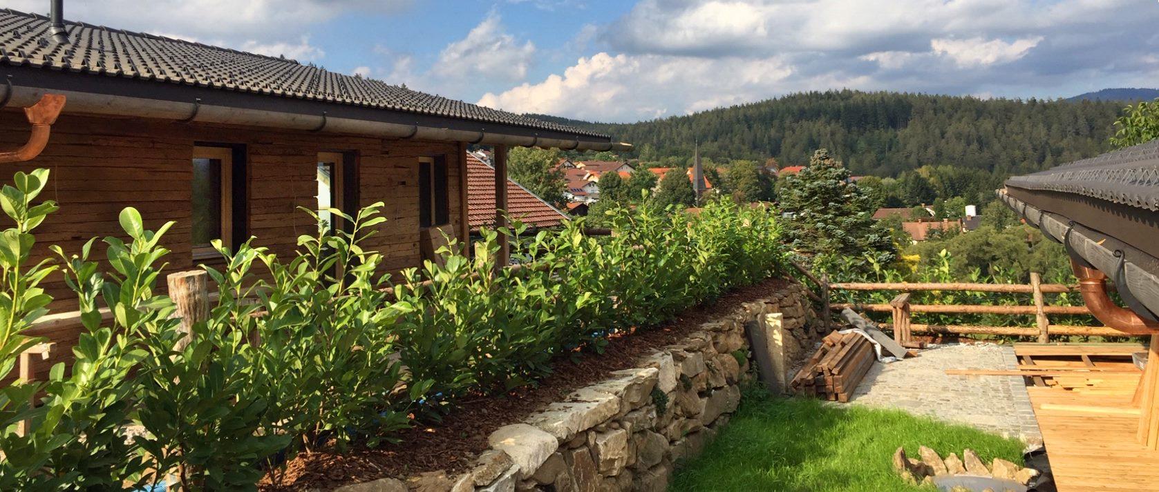 frisch-ferienhaus-zwiesel-luxus-chalet-nationalpark-ausblick-1600