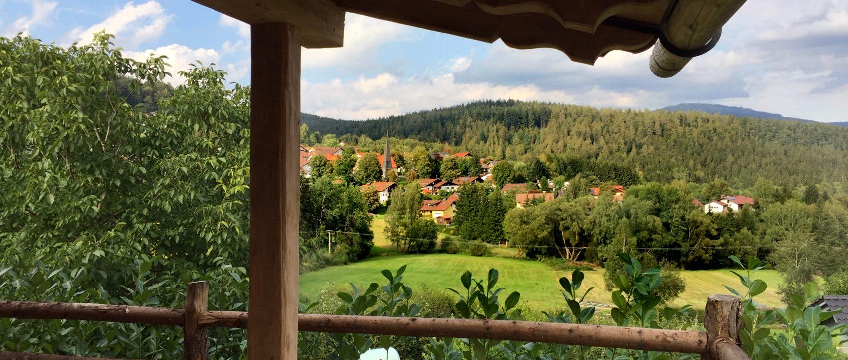 frisch-zwiesel-luxus-chalets-bayerischer-wald-holzferienhaus-balkon-aussicht-1600