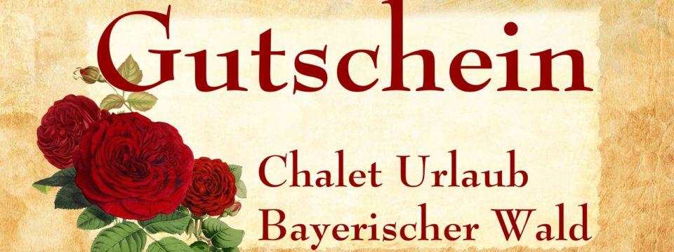 gutschein-luxus-chalet-geschenkgutschein-bayerischer-wald-panorama