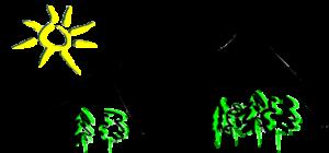 logo-bayerischer-wald-chalets-zwiesel