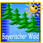logo-bayerischer-wald-luxus-chalets-150