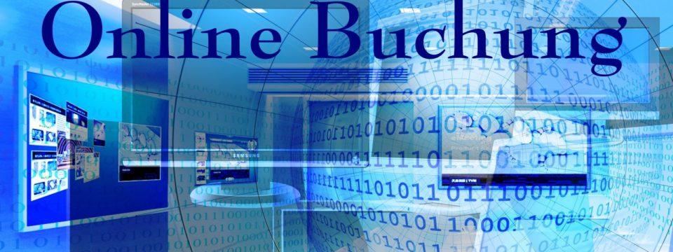 online-buchung-luxus-chalets-bayerischer-wald